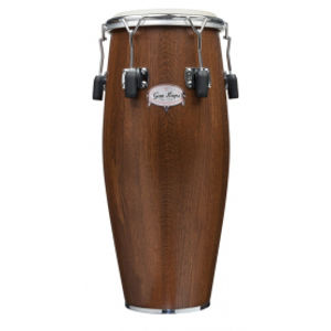 GON BOPS CA0975MS California Series Super Quinto - Mahogany
