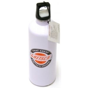GRETSCH Guitar Stainless Steel Water Bottle - Láhev
