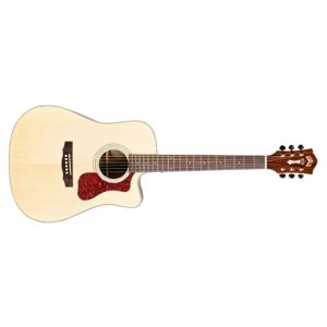 GUILD D-150CE Natural