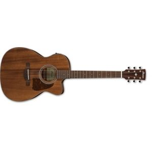 IBANEZ AVC9CE Open Pore Natural