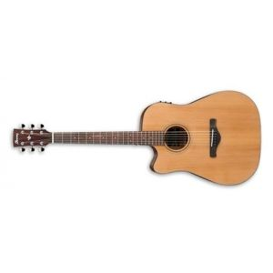 IBANEZ AW65LECE Natural