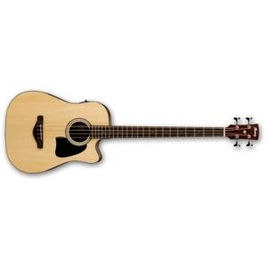 IBANEZ AWB50CE Natural