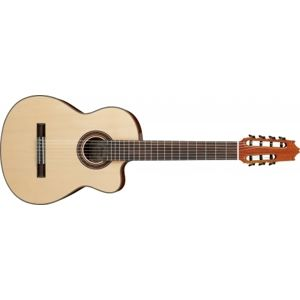 IBANEZ G207CWC Natural