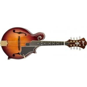 IBANEZ M700S Antique Violin Sunburst