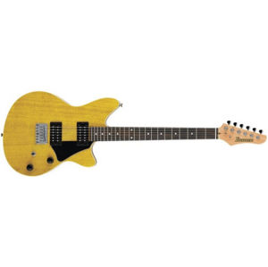 IBANEZ RC220 Transparent Mustard