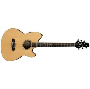 IBANEZ TCY10E Natural