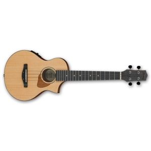 IBANEZ UEWT21E Open Pore Natural