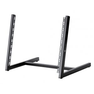 KÖNIG MEYER 40900 Rack desk stand