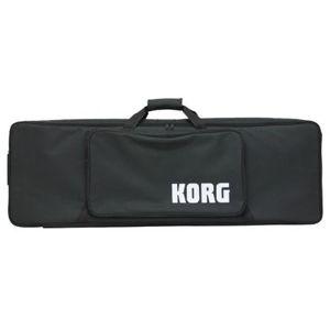 KORG SC-KROME-88