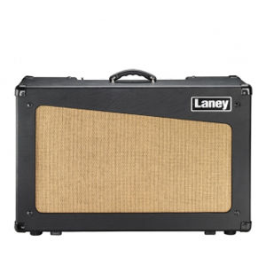 LANEY CUB-212R B-STOCK