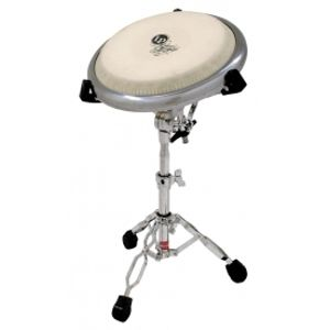 LATIN PERCUSSION Giovanni Compact Conga 11""