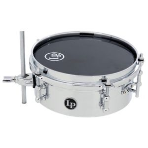 LATIN PERCUSSION Micro Snare 8""