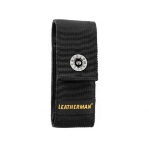 LEATHERMAN NYLON BLACK MEDIUM