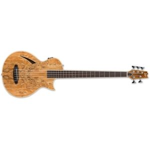 LTD-ESP TL-5SM Natural