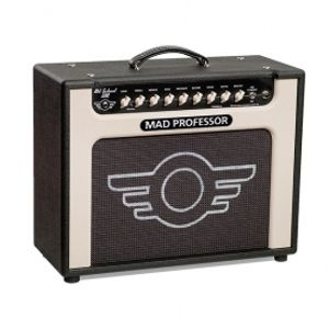 MAD PROFESSOR Old School 51RT 112 Combo