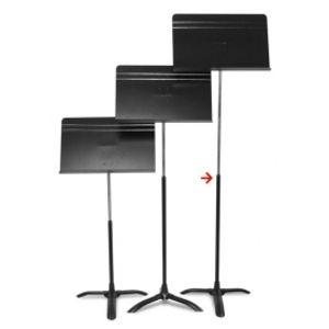 MANHASSET 48TA Symphony Tall Stand