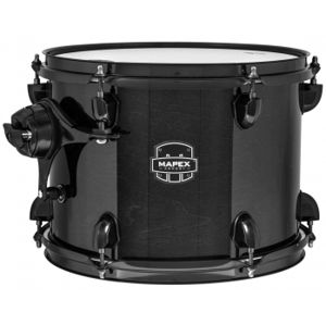 "MAPEX Armory ART1008BTB 10""x8"" - Transparent Black"