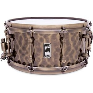 MAPEX Black Panther Sledge Hammer 14 x 6,5""