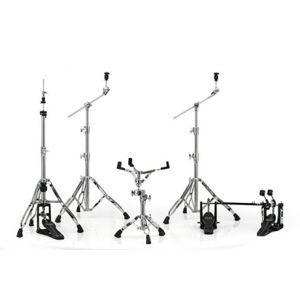 MAPEX HW Set 800 Double