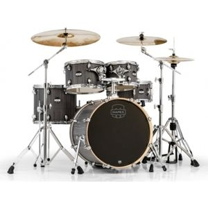 MAPEX Mars MA504SF - Smokewood