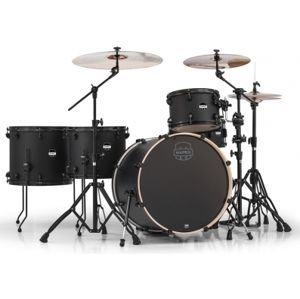 MAPEX Mars MA528SF - Nightwood