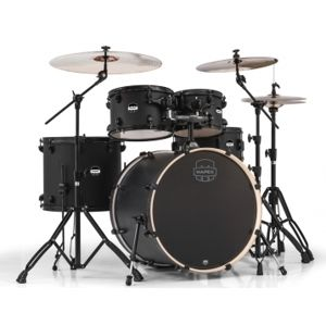 MAPEX Mars MA529SF - Nightwood