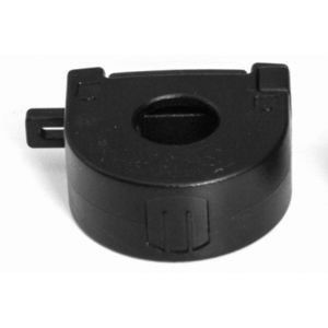 MAPEX Quick Release Hihat Nut ACF-HN