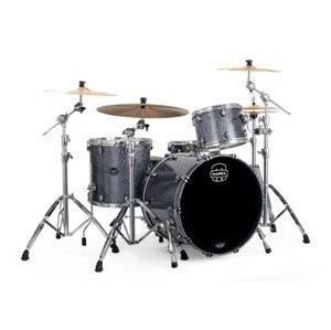 MAPEX Saturn V SV426X QL Granite Sparkle