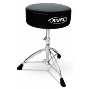 MAPEX T570A - Bubenická stolička