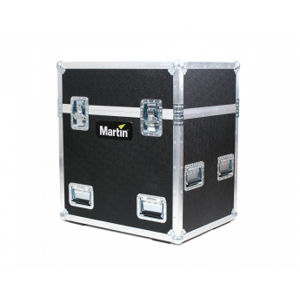 MARTIN LIGHTS MAC Quantum Profile - 2pc case