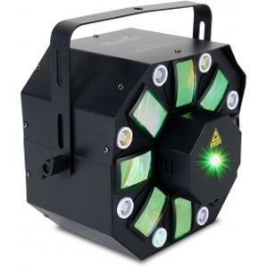 MARTIN LIGHTS THRILL MULTI-FX LED