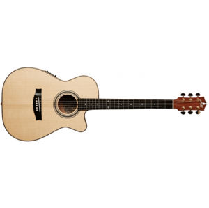 MATON EBG808C MicFix Natural Satin