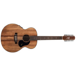 MATON EBW70J-12 Satin Natural