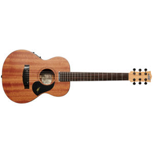 MATON EMM-6 Satin Natural