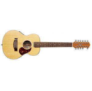 MATON EMS-12 Satin Honey