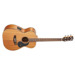MATON M808 Satin Natural