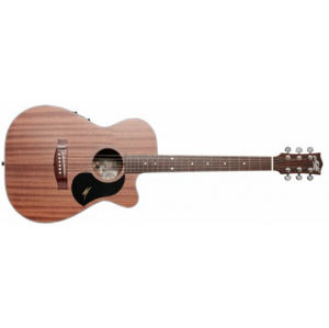 MATON M808C Satin Natural