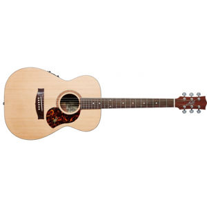 MATON SRS808 Natural Satin