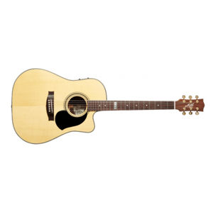 MATON TE1 UV Gloss Honey Stain