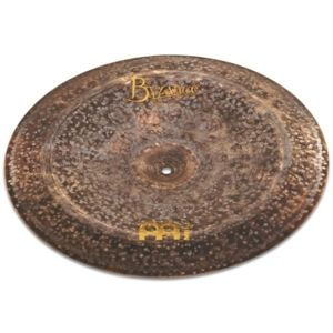 MEINL Byzance Extra Dry China 16""