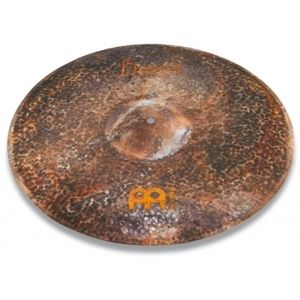 MEINL Byzance Extra Dry Medium Ride 20""