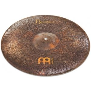 MEINL Byzance Extra Dry Thin Crash 16""