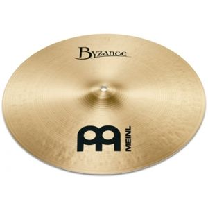 MEINL Byzance Traditional Medium Thin Crash 18""
