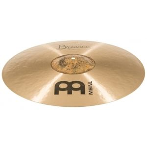 MEINL Byzance Traditional Polyphonic Ride 21""