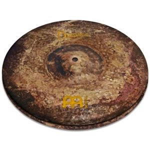 MEINL Byzance Vintage Pure Hihat 16""