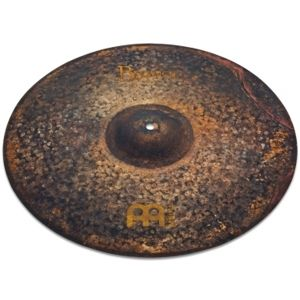 MEINL Byzance Vintage Pure Light Ride 20""