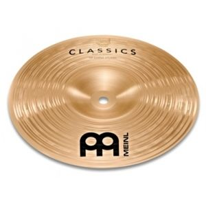 MEINL Classics China Splash 10""