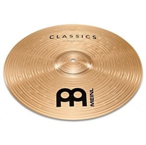 MEINL Classics Medium Crash 14""