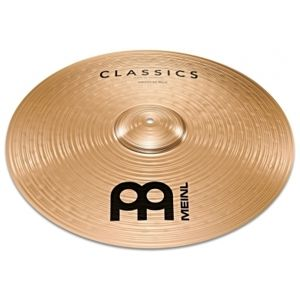 MEINL Classics Medium Ride 21""