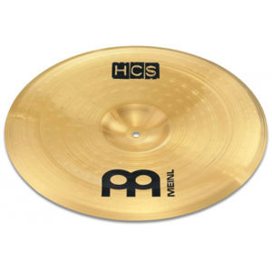 MEINL HCS China 12""